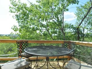 Barton View - A: 2 bedroom, 2 baths with a view!, Austin