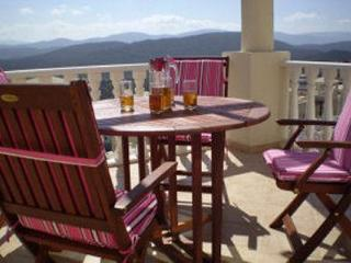 LUXURY 2 BEDROOM APARTMENT WITH SPECTACULA VIEWS, Bodrum City