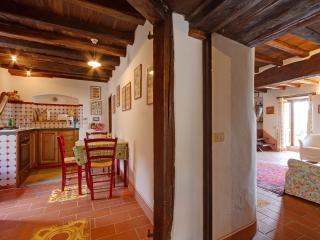 Umbria Accommodation for Large Group Near Spoleto - Il Villaggio Umbro