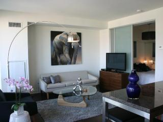 Jubilee - Luxury Furnished Condo All In King West