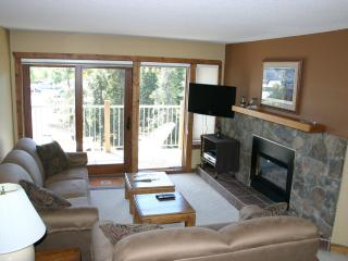 Updated - Near Downtown-Ski-In-Great Winter Rates, Breckenridge