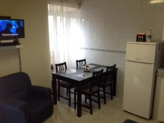 House for rent in Sao Miguel, Acores Portugal, Ponta Delgada