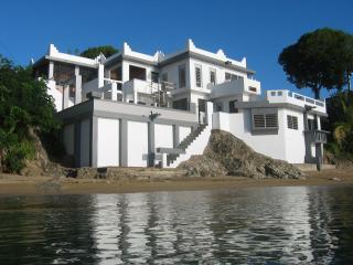 Villa Uno Vieques, Isla de Vieques