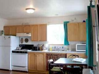 The Sea Gypsy Cottage: 2 bed, 2 bath, near beach, Homer