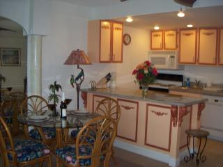Fully Equipped Kitchen - Unit #253