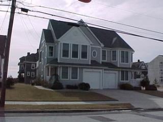 Comfortable House in Cape May (6019)