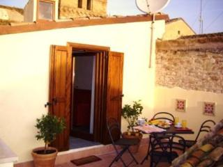 Beautifully restored townhouse in Lanciano Abruzzo