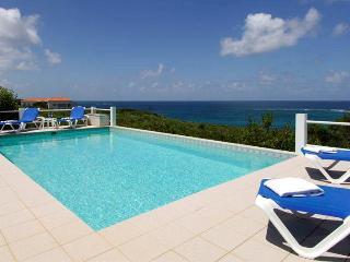 Villa JEMS- Anguilla's Best View, Island Harbour