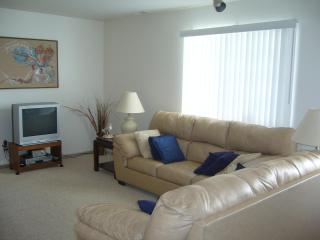 North Wildwood NJ Beach Townhouse Condo