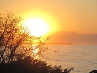 Feb Only $500 p/nt • ON the Beach • Premier Club • Cook/Hskpr 8 hrs - 7days/week, Punta de Mita