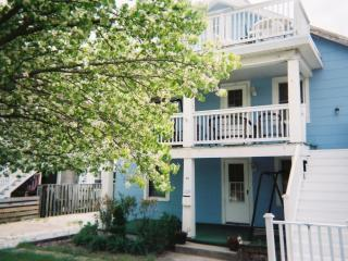 May-June Specials - 3Br OCEANBLOCK Condo @11th St, Ocean City