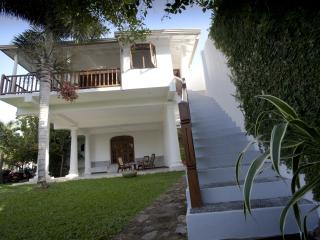 Whitemanor, one bedroomed apartment