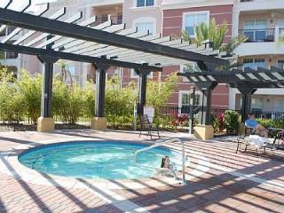 African Paradise-Vista Cay-Lake/Pool/Disney/Univer