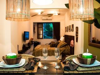 RIO BAY HOUSING - Copacabana Romantic Luxury Suite, Rio de Janeiro