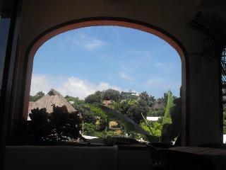 Casa Jacobo - The Premier Property in Sayulita