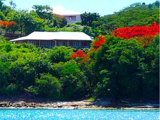 Goyaba Villa - Carriacou, Carriacou Island