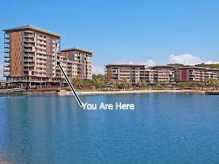 Darwin Holiday Apartments