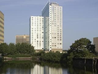 Furnished apartments in Boston and Cambridge