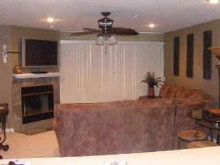 Ledges 3B/2B-Waterfront--Now $145 night, Osage Beach