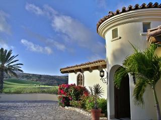 Casa Corona a beautifully appointed 5 bdrm luxury rental w services, Cabo San Lucas