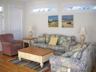 Decked Out: 'Grove by the Sea' of Seagrove Beach