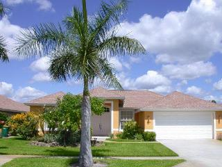 Lovely 4 bedroom house in Naples - Briarwood, Napels