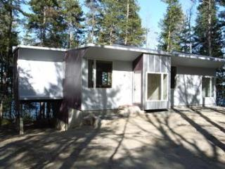 Maine Goes Modern! Best Value., Ellsworth