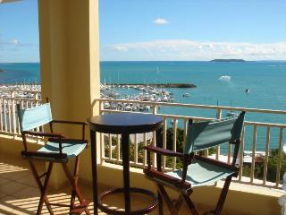 Best Ocean View in Fajardo - Penamar Ocean Club, Fassio