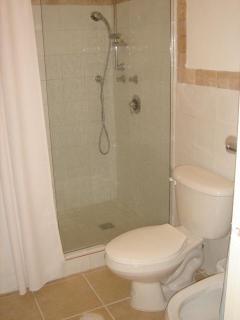 Mater Shower, Toilet  and Bidet