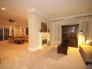 Luxurious Estate Home w/ Model Furnishings!