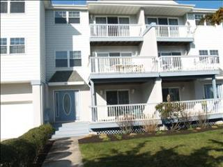 Gorgeous Condo in Cape May (100825)
