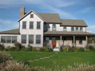 4 Bedroom 3 Bathroom Vacation Rental in Nantucket that sleeps 8 -(9962), Siasconset