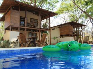 Playa Grande Casitas - Best Value In Grande!