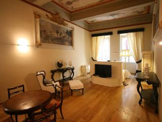 1 bedroom Apartment in Florence, Tuscany, Italy : ref 5455273