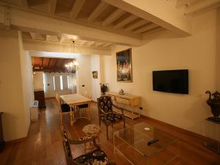 Suite Leonardo, Florencia