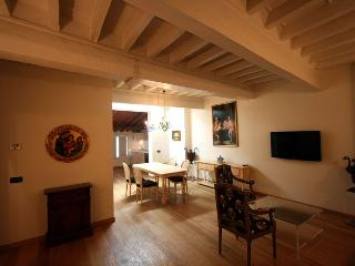 1 bedroom Apartment in Florence, Tuscany, Italy : ref 5455275