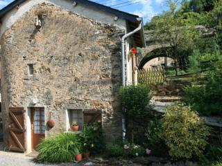 Thyme holiday home in Tarn, south west of France, Brassac