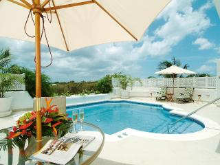 Villa Horizon Barbados, private pool, near beach, Porters