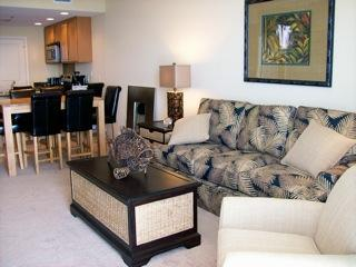 Sterling Breeze-beachfront, FREE Chair Service, Panama City Beach