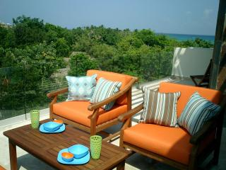 Beautiful Penthouse! Perfect Location!, Playa del Carmen