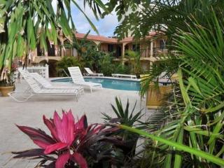 Ocean Spirit Resort Pomapano Beach Vacation Rental, Pompano Beach