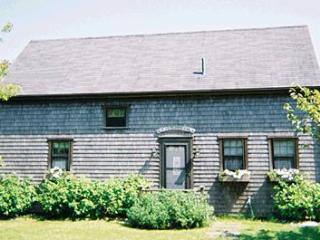 Nantucket Home on Miacomet Pond walk to the beach, Siasconset