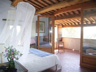 Private Holiday Villa Cerqualto 8p., Panorama Pool, Citta della Pieve