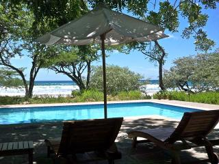 Playa El Coco - Beautiful Townhome on the Beach