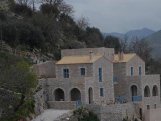 Philothea House