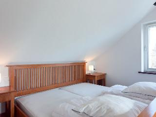 Large 4BR Copenhagen apartment, Copenhague