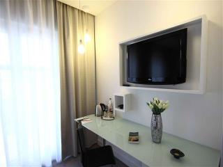 ApartmentsApart PW 101 Superior, Prague