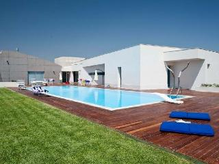 Villa Nerello luxury Sicily villa rental with private swimming pool
