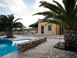 Villa Scopello Holiday vacation villa rental italy, sicily, seaside, castellamma
