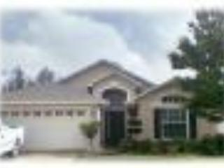 The Charming Mickey's Tree House,, vacation rental in Kissimmee